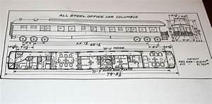 92 Best Ideas About Blueprints  Railroads On Pinterest