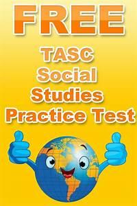 Free Tasc Social Studies Practice Test       Mometrix