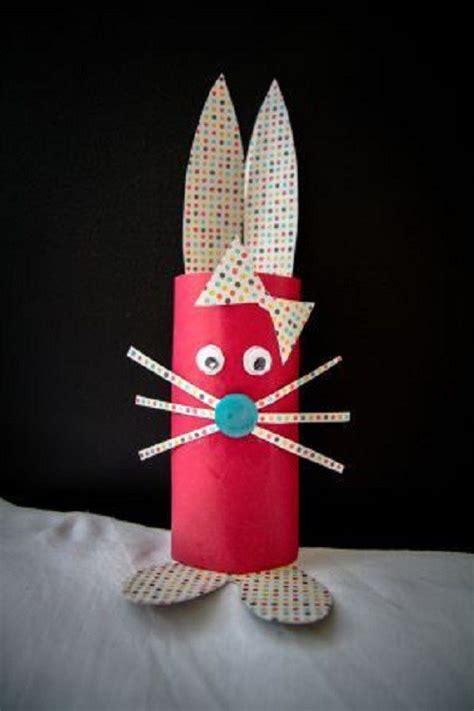 diy animal craft ideas  toilet paper rolls home