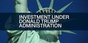 ปรับพอร์ตการลงทุนให้สอดคล้องกับนโยบาย Donald Trump