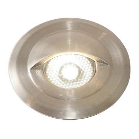 led for recessed light junction box led free engine