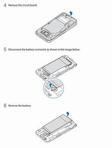 It Is Technically Possible To Replace The Samsung Galaxy