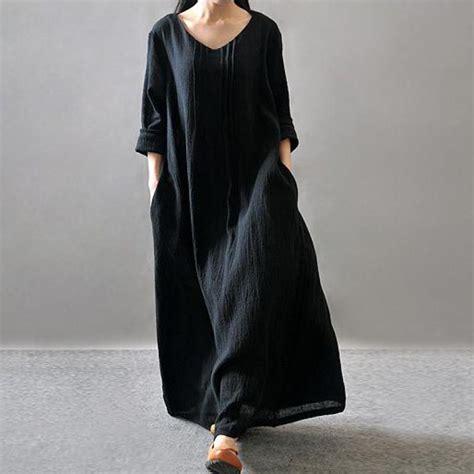 robe de bureau robe bureau 28 images flattering sheath length