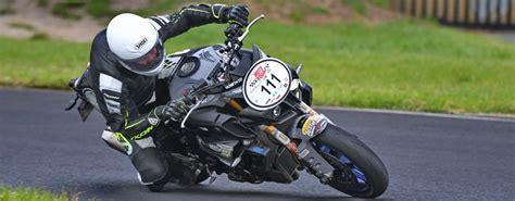 Les Furets Moto. Coloriage Motocross Et Petit Saut With