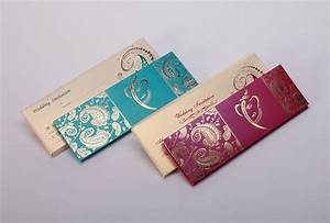 Olympic cards in parrys chennai wedding cards for Wedding invitation cards chennai parrys