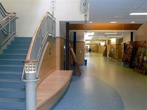 manchester essex middle high school interior interior With interior decorating schools ma