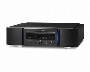 Satfinder Media Markt : safeandsoundhq marantz sa 10 sacd cd player with usb dac and digital inputs ~ Frokenaadalensverden.com Haus und Dekorationen