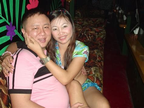 photos of hot cute sexy filipina girls i met in angeles city happier abroad forum community