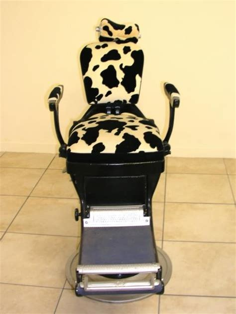 1000 images about barber chairs poles signs etc on