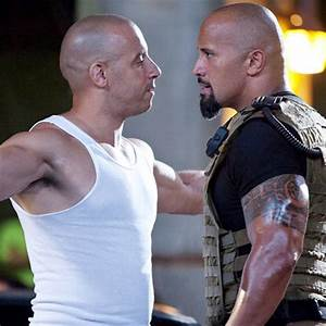 Vin Diesel Fast And Furious : no one loses a fight in the 39 fast and the furious 39 franchise ~ Medecine-chirurgie-esthetiques.com Avis de Voitures