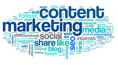 Marketing Via by 12 Content Research Tools You Should Be Using