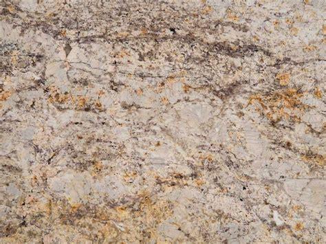 betularie stoneworks