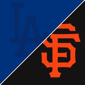 Dodgers clinch 6th consecutive playoff berth | US Sports Guru
