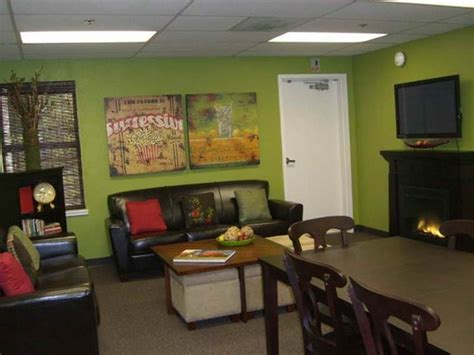 elementary school office decorations 415 best images about therapy office planning on