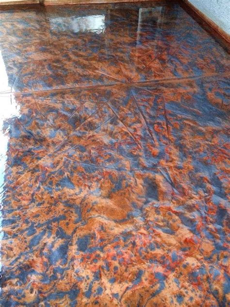 arizona polymer flooring az arizona polymer flooring flooring 4565 w watkins st