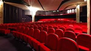 Premium Video On-Demand: Film Exhibition War is Afoot
