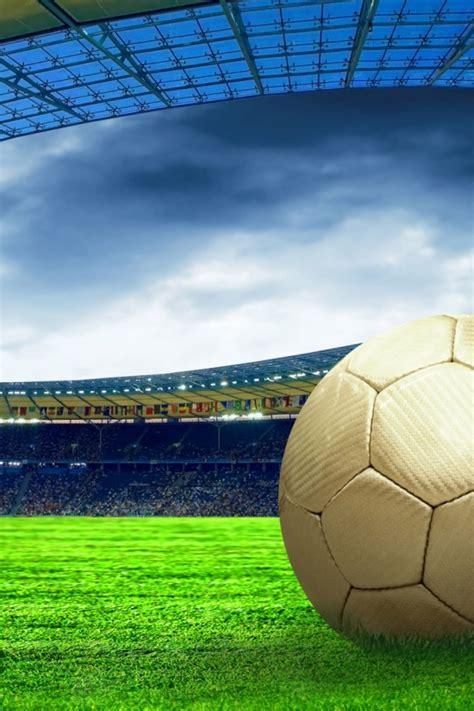 Cool Iphone Wallpaper Soccer - Sheikhalove - Iphone Wallpaper