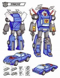 83 best Transformers images on Pinterest | Geek things ...