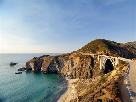 The Most Beautiful Towns in America - Photos - Condé Nast ...