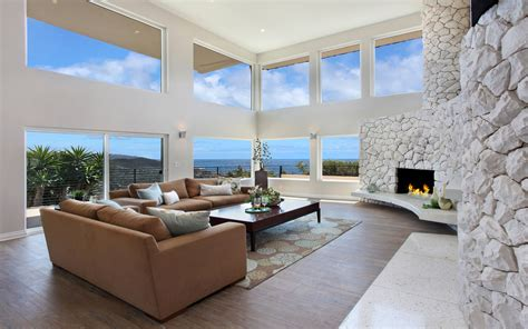 wallpaper livingroom living room with fireplace interior hd wallpaper hd