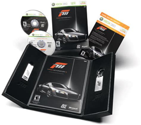 forza motorsport  game giant bomb
