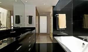Schwarzer Granit Arbeitsplatte : nero assoluto india der schwarze nero assoluto india ~ Sanjose-hotels-ca.com Haus und Dekorationen