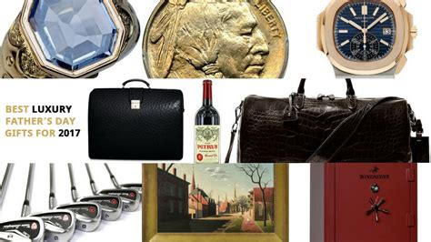 4917 best luxury gifts for 2018 luxury s day gift ideas for the who has