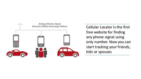 free gps location by phone number gps mobile locator using cell phone number