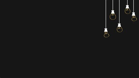 black light bulbs minimalistic wallpaper allwallpaper in