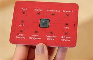 Qualcomm Snapdragon 845 Boosts Cpu  U0026 Gpu Performance With