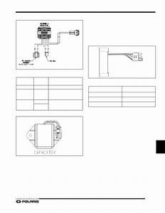File  2010 Polari Rmk 600 Wiring Diagram