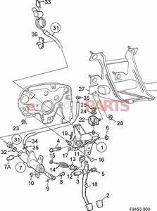 8957813  Saab Spring Guide