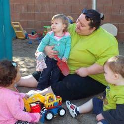 creative preschool child care amp day care 1310 w 102 | ls