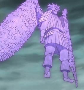 Top 10 Jutsus Of Sasuke Uchiha. – Page 3 of 3 – OtakuKart