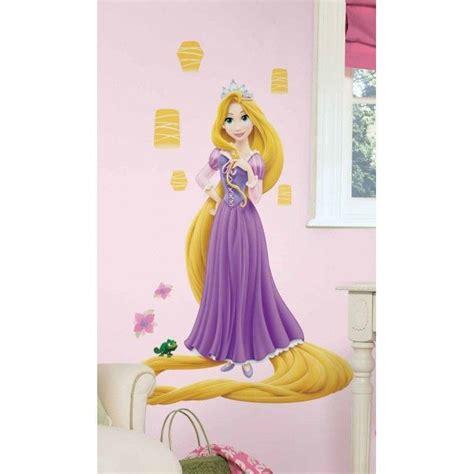 decoration chambre raiponce les 11 meilleures images du tableau déco raiponce disney