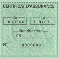 Assurance Auto Alcoolémie 3 Ans : midi pile votre assurance auto va augmenter de 3 en 2010 ~ Medecine-chirurgie-esthetiques.com Avis de Voitures