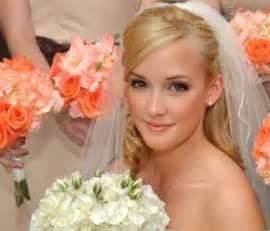 wedding makeup artist piggy tales wedding makeup artist research