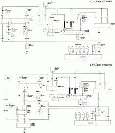 Wiring Diagram 94 Chevy S10 Endearing Enchanting 1994 1500