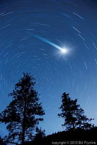Wish Upon A Star - Image Of The Week