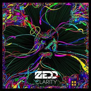 Zedd | Music fanart | fanart.tv