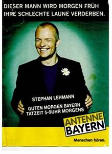 Antenne Bayern Rechnung Gewinner Heute : antenne bayern zwischen schmankerl show und formatradio ~ Themetempest.com Abrechnung