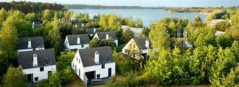 recherche hotel avec dans la chambre vacances kempense meren parc en belgique