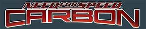 Need For Speed Underground 2 Logo | www.imgkid.com - The ...