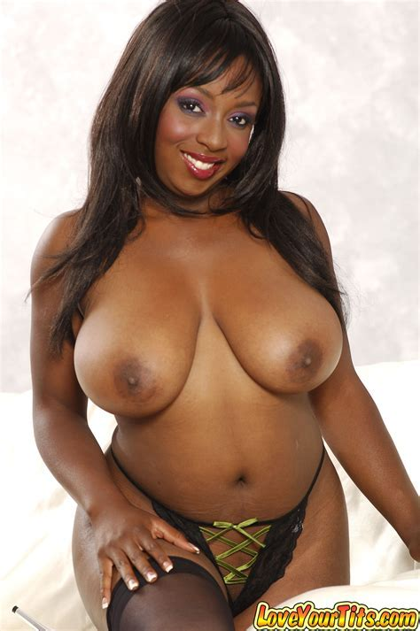 Ms Panther Busty Ebony Babe Ms Panther Babesandstars Com