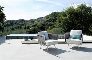 Outdoor Möbel Lounge : lounge m bel outdoor toskana deko f r den au enbereich ~ Indierocktalk.com Haus und Dekorationen