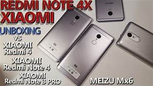 Xiaomi Redmi Note 4x C Aliexpress