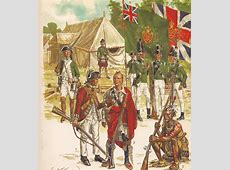 415 best Loyalists images on Pinterest American