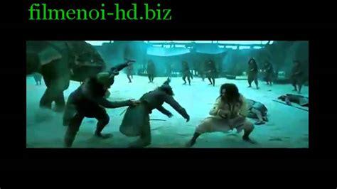Filme Online Gratis Subtitrate Limba Romana Youtube