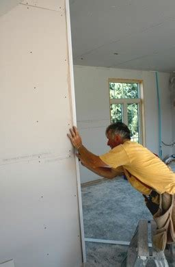 can i hang drywall vertically home improvement q a vertical or horizontal for basement drywall baileylineroad