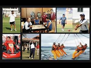 Sachin Tendulkar: Second Innings | Forbes India